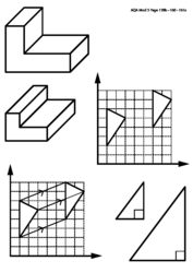 Tiles together with 1948599 Overview together with 2022 together with Index furthermore 290552613436755847. on tactile system diagram